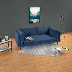 Sofa-3P-Malasya-Azul
