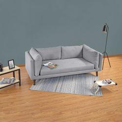 Sofa-3P-Malasya-Gris