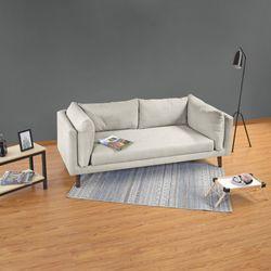 Sofa-3P-Malasya-Taupe