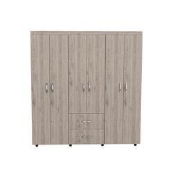 Closet-Hobart-Ceniza