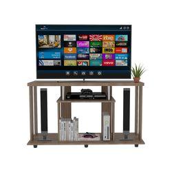 Carro-Tv-50Pg-Pedy-Miel