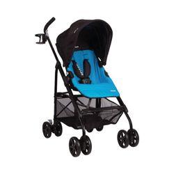 Coche-Infanti-Paseador-Reversi-Utea-Azul