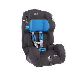 Silla-Infanti-De-Carro-Star-N106-Journey-Azul