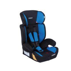 Silla-Cosco-De-Carro-Hangar-Mxz-Azul