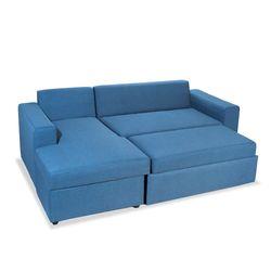 Sofa-Cama-Cajon-En-L-Izquierdo-Mikkel-Azul