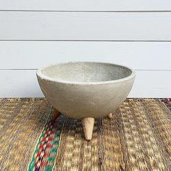 Matera-Bowl-Baja-S-Gris