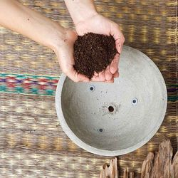 Matera-Bowl-Baja-M-Gris