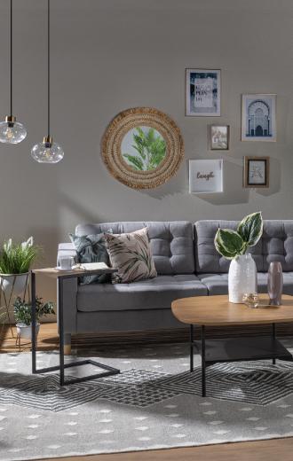 sofa-jason-septiembre