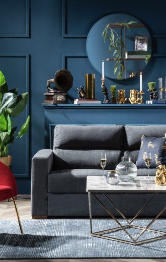 sofa-howard-septiembre