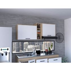 Gabinete-Superior-De-Cocina-Belmira-Rovere-Blanco