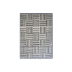 Tapete-Rectangular-Vichada-II-50-90Cm-Gris
