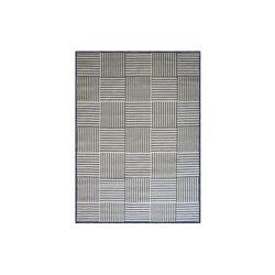Tapete-Rectangular-Vichada-II-200-250Cm-Gris