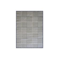 Tapete-Rectangular-Vichada-II-150-200Cm-Gris