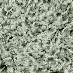 Tapete-Rectangular-Furry-II-200-250Cm-Plomo