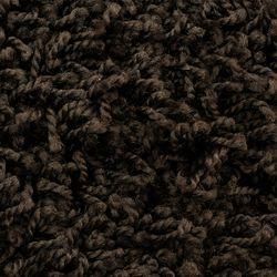Tapete-Rectangular-Furry-III-200-250Cm-Marron