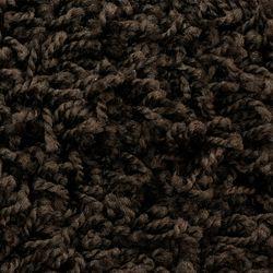 Tapete-Rectangular-Furry-III-150-200Cm-Marron