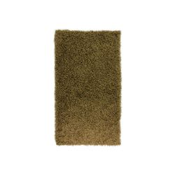 Tapete-Rectangular-Furry-V-150-200Cm-Caramelo