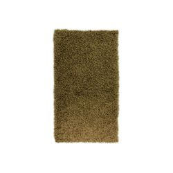 Tapete-Rectangular-Furry-V-50-100Cm-Caramelo