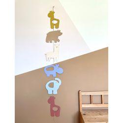 Set-6-Figuras-Infantiles-20-20-1Cm-Colores-Varios