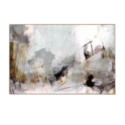 Cuadro-Greco-Canvas-100-80-2Cm-Colores-Varios