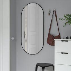 Espejo-Ovalado-80-40-2Cm-Negro