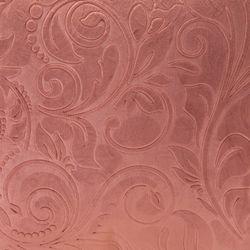 Funda-Cojin-Velvet-Garden-45-45Cm-Rosa