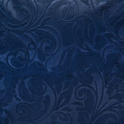 Funda-Cojin-Velvet-Garden-45-45Cm-Azul