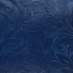 Funda-Cojin-Velvet-Garden-30-40Cm-Azul