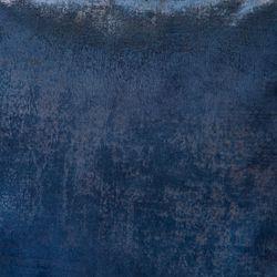 Funda-Cojin-Zeus-45-45Cm-Azul