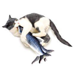 Juguete-Electrico-Para-Mascota-Gato