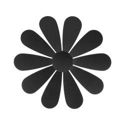 Set-7-Pizarras-Pared-3D-Flor-Y-Marcador