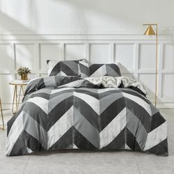 Comforter-Bangor-Doble