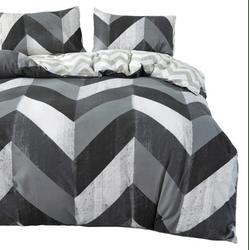 Comforter-Bangor-Queen