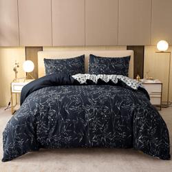 Comforter-Conwy-Queen