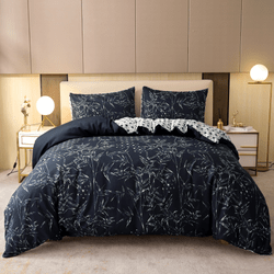 Comforter-Conwy-King