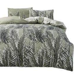 Comforter-Colwyn-Doble