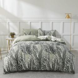 Comforter-Colwyn-King