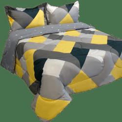 Comforter-Coventry-Sencillo