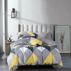 Comforter-Coventry-Doble