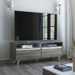 Carro-Tv-Waterloo-60Pg-54-141-45Cm-Siena-Blanco