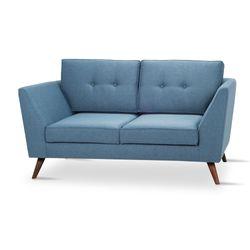 Sofa-2P-Torino-Azul-Indigo-Nogal