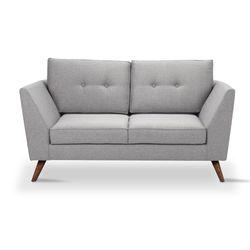 Sofa-2P-Torino-Gris-Claro-Nogal