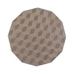 Individual-Cubes-Dorado