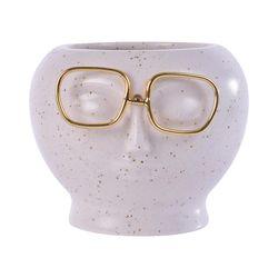 Matera-Glasses-Beige