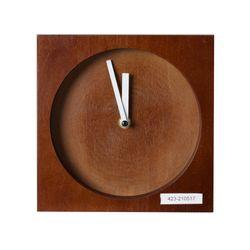 Reloj-Wood-Nuez