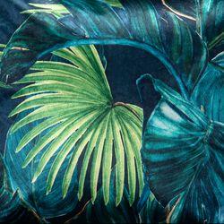 Funda-Cojin-Blue-Jungle-Varios