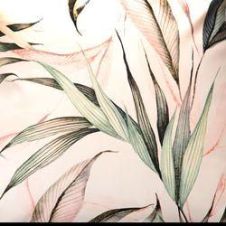 Funda-Cojin-Pink-Leaves-Varios