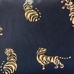 Funda-Cojin-Japanese-Tiger-Varios