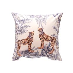 Funda-Cojin-Wild-Cheetah-Varios