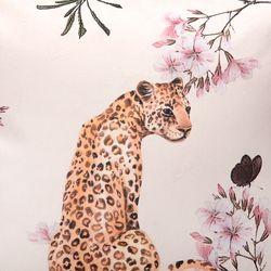 Funda-Cojin-Rose-Leopard-Varios